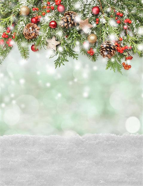 christmas-background-image.jpg