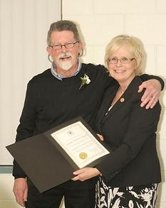 Don Clayton & Peggy Sattler.jpg