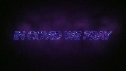 In COVID We Pray.jpg