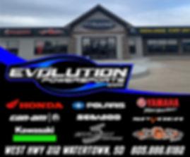 Evolution banner.jpg