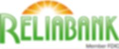 Reliabank Logo.png
