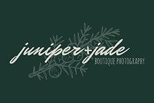 Juniper & Jade.jpg
