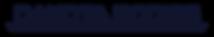 dakota-bodies-logo-01-01 (1).png