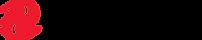 Xcel Energy Logo.png