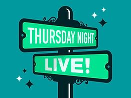 ThursdayNightLive_Logo1.png