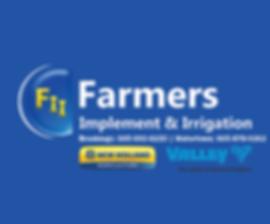 Farms Imp Farm Show banner.png