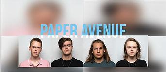 Paper Avenue.jpg