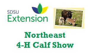 NE Calf Show.png
