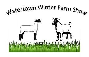 Sheep Goat Logo.png