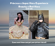 Princess and Super Hero Experience.png
