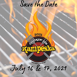 CoK_Save the Date (1).png