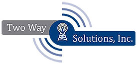 two-way-solutions-logo-med.jpg