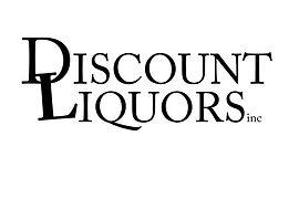 Discount Liquors.jpg