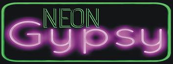 Neon Gypsy.jpg