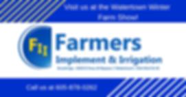 Farmers Implement Farm Show.png