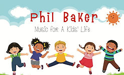 Phil%20Baker_edited.jpg