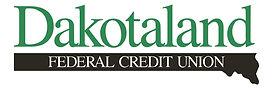 Dakotaland FCU Logo.jpg