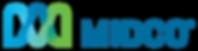 midco-logo-e1489524030257.png