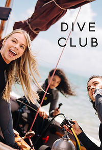 DiveClub_Poster.jpg