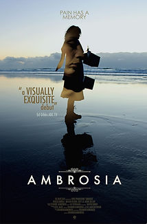 Ambrosia_Poster_Quote.jpg