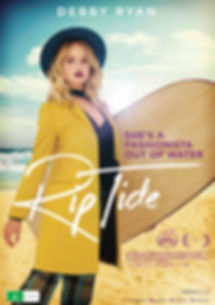 RIP TIDE poster (lo res).jpg