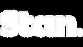 logo-stan-png-8.png