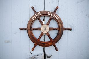 DiveClub-1-DF-2B2A4443.jpg