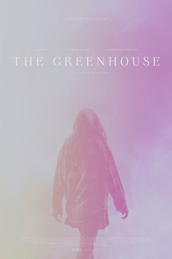 The%20Greenhouse%20Poster_edited.jpg