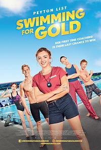 SwimmingForGold_poster.jpg