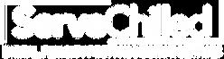 ServeChilled_logo_white_Slogan.png