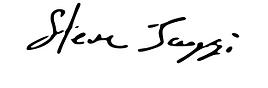SJ signature.png