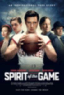 Spirit of the Game.jpg