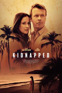 Kidnapped%20Poster_edited.jpg