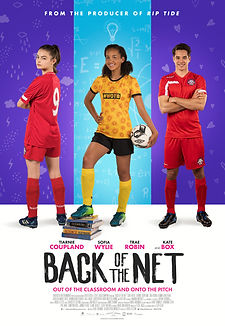 Back Of The Net Movie.jpg