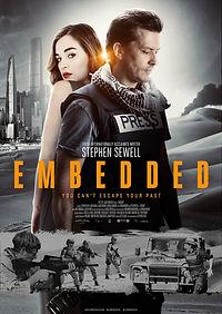 Embedded.jpg