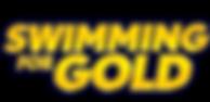 SwimmingForGold-TitleTreatment-straight.