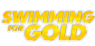 SwimmingForGold-TitleTreatment-straight.