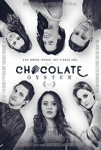 chocolate oyster poster.jpg