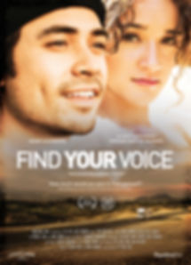 FInd-Your-Voice-Final-Poster_Revised_600