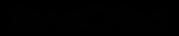 ServeChilled_logo_black.png