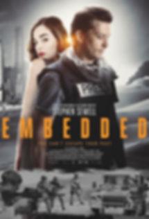 Embedded International lo-res.jpg