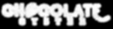 [CO] Logo - white.png