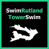 SwimRutland TowerSwim.jpg