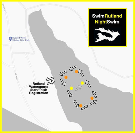 NightSwim Course map.jpg