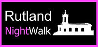 Rutland NightWalk Logo