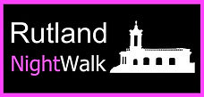 Rutland NightWalk Logo.jpg