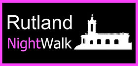 Rutland NightWalk Logo.jpg