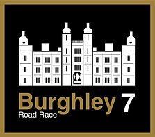 Burghley7 Road Race logo.jpg