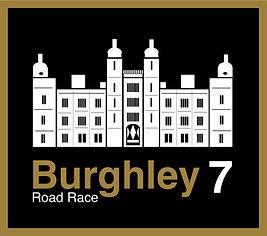 Burghley7 Road Race logo.jpg