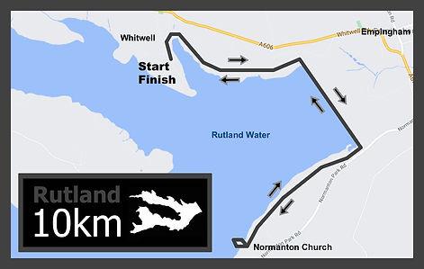 Rutland 10km Course Map 2.jpg